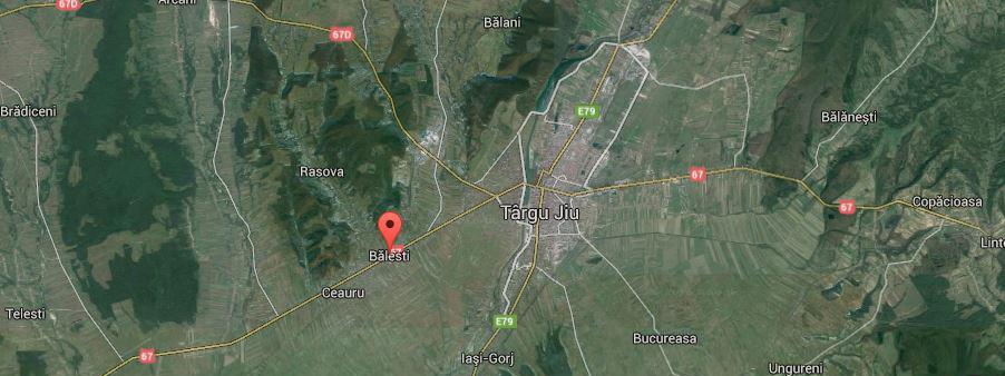balesti_maps